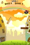 Bump Bird screenshot 1/1