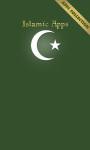 Free Islamic Apps screenshot 1/3