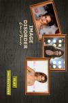 Beauty Disorder  Cheryl screenshot 1/2