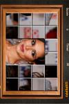 Beauty Disorder  Cheryl screenshot 2/2