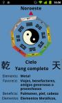 Utiles Feng shui screenshot 2/3