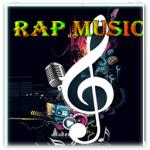Rap Music screenshot 1/3