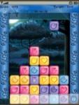 Magic Blocks Java screenshot 1/3