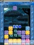 Magic Blocks Java screenshot 2/3