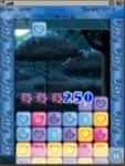 Magic Blocks Java screenshot 3/3