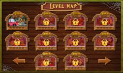 Free Hidden Object Games - The Village screenshot 2/4