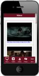 Recent Cinema Movies screenshot 3/4