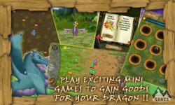 Dragon Pet screenshot 3/4