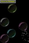 Crazy Bubble Pop screenshot 3/3