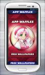 Manga Anime Girls HD Wallpapers screenshot 1/6