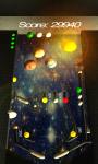 Pinball Universe screenshot 5/5