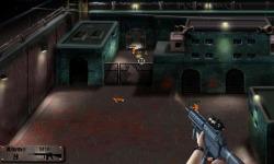 Prison Break II screenshot 3/4
