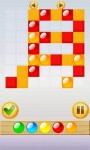 Kanji Kids Puzzle screenshot 2/4