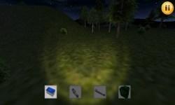 Mystical Forest 3D screenshot 2/6