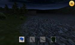 Mystical Forest 3D screenshot 3/6