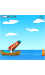 Ball Balancing  screenshot 1/4