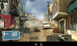 Army Shooter Game screenshot 4/4