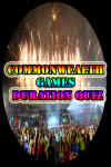 Commonwealth Games Duration Quiz screenshot 1/3