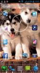 Fee Dog Wallpaper screenshot 6/6