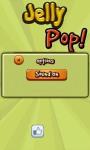 Jelly Pop Mania screenshot 5/5