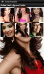 Shilpa Shetty Jigsaw Puzzle screenshot 5/5