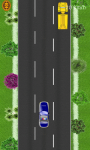 Police Racing  screenshot 1/4