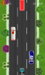 Police Racing  screenshot 3/4