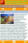 Zodiac Signs That Will be Successful in 2015 screenshot 3/3