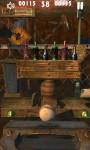 3D Bottle Breaker screenshot 4/5
