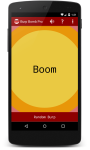 Burp Bomb screenshot 5/6