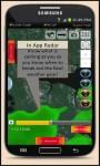 Mojo Predator Ops Pro screenshot 6/6
