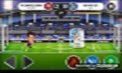 Head Soccer Football Stars screenshot 4/6