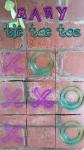 Tic Tac Toe Augmented Reality Edition screenshot 3/3