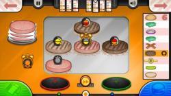 Papas Burgeria To Go smart screenshot 3/5