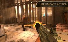 Deus Ex The Fall top screenshot 5/6
