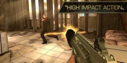 Deus Ex The Fall top screenshot 6/6