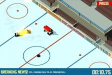 Pako Car Chase Simulator intact screenshot 2/6