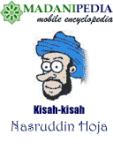 Nasrudin screenshot 1/1