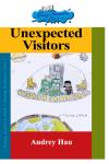 EBook - Unexpected Visitors screenshot 1/4