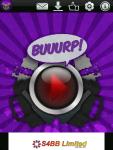 Mega Burp App screenshot 2/2