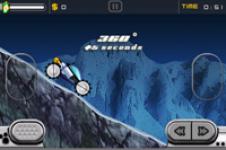 Space Buggy screenshot 1/1