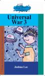 Ebook - Universal War 3 screenshot 1/4