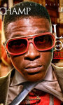 Lil Boosie Wallpapers screenshot 1/6