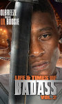 Lil Boosie Wallpapers screenshot 3/6