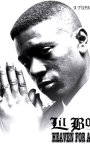 Lil Boosie Wallpapers screenshot 5/6