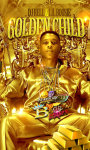 Lil Boosie Wallpapers screenshot 6/6