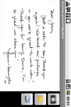Scan Document screenshot 5/6
