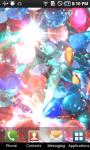 Glitter Rhinestone Live Wallpaper screenshot 3/3