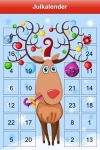 Julkalender screenshot 1/1