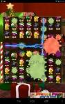 Jewels - Fruits Xmas screenshot 3/6
